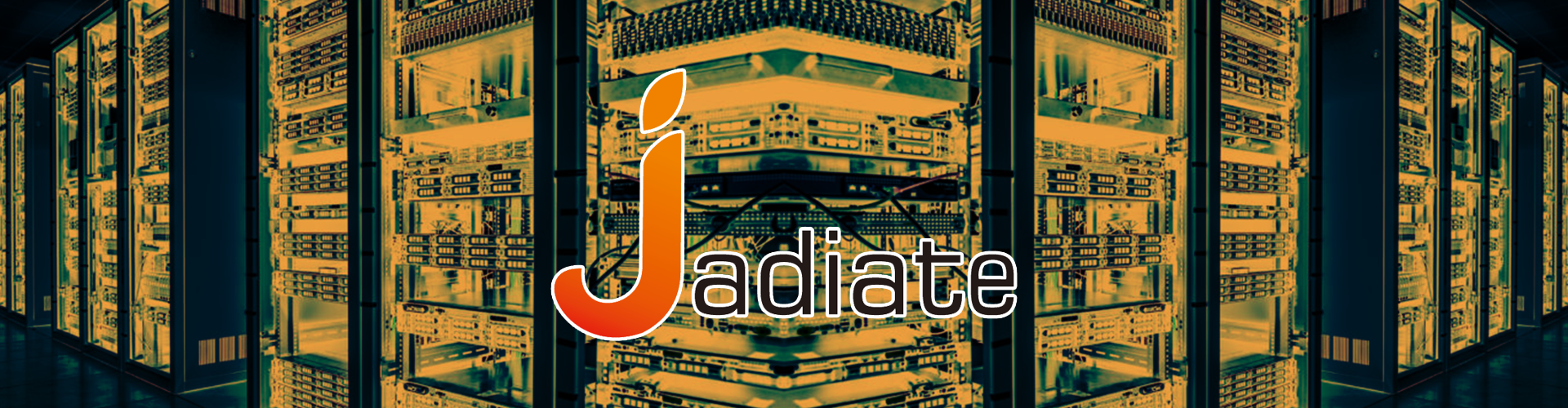 www.jadiate.co.id
