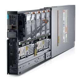 PowerEdge MX5016s