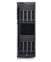 PowerEdge MX840c